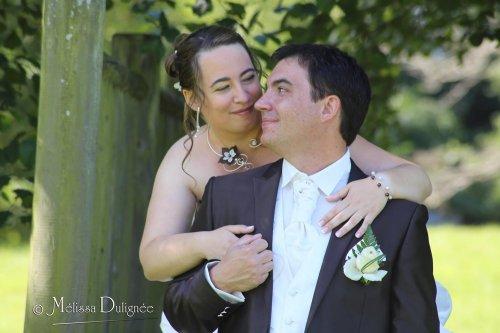 Photographe mariage - Esprit photo - photo 154