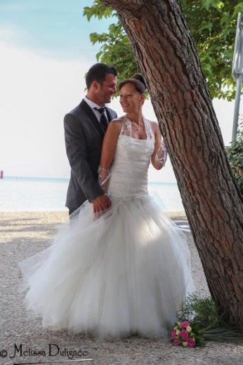 Photographe mariage - Esprit photo - photo 47