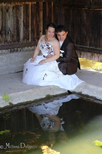Photographe mariage - Esprit photo - photo 156