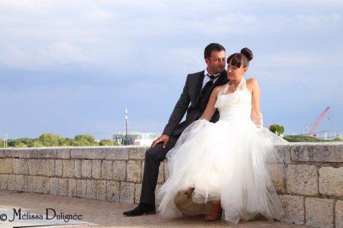 Photographe mariage - Esprit photo - photo 46