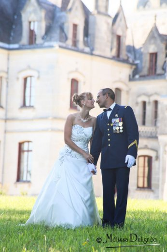 Photographe mariage - Esprit photo - photo 77