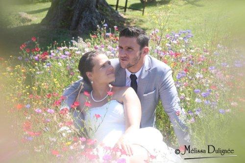 Photographe mariage - Esprit photo - photo 39