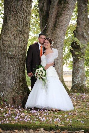 Photographe mariage - Esprit photo - photo 164