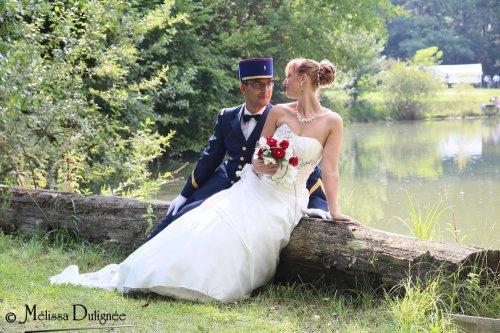 Photographe mariage - Esprit photo - photo 63
