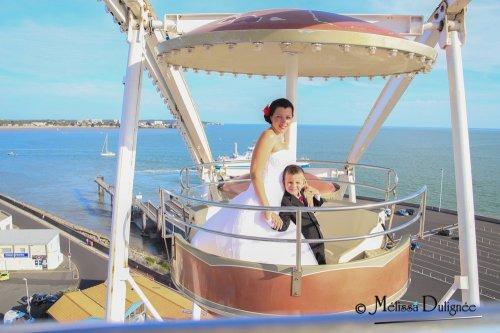 Photographe mariage - Esprit photo - photo 110