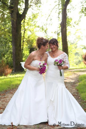 Photographe mariage - Esprit photo - photo 92