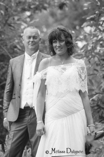 Photographe mariage - Esprit photo - photo 124