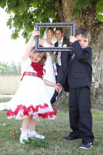 Photographe mariage - Esprit photo - photo 22