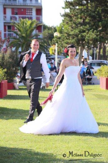 Photographe mariage - Esprit photo - photo 108