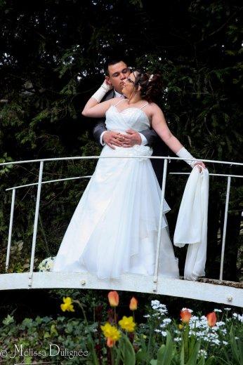 Photographe mariage - Esprit photo - photo 8