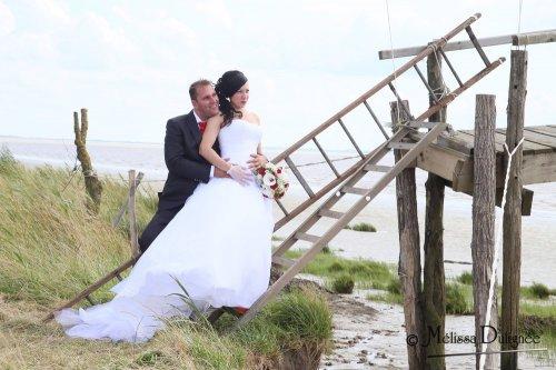 Photographe mariage - Esprit photo - photo 84