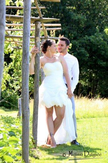 Photographe mariage - Esprit photo - photo 36