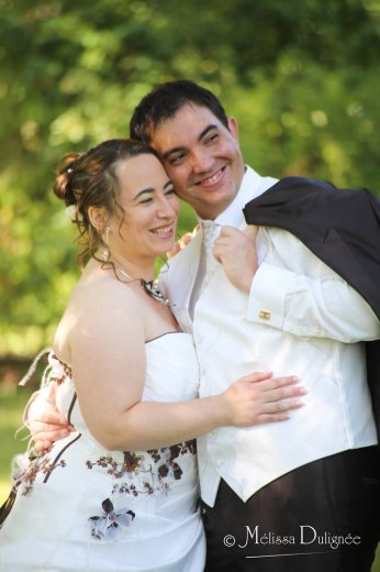Photographe mariage - Esprit photo - photo 152