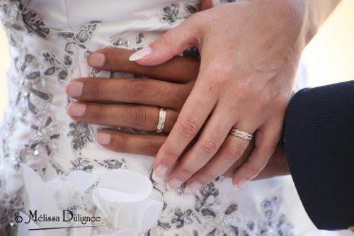Photographe mariage - Esprit photo - photo 82