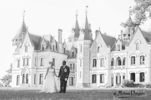 Photographe mariage - Esprit photo - photo 76
