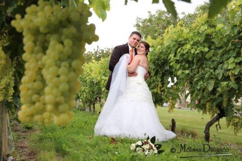 Photographe mariage - Esprit photo - photo 2