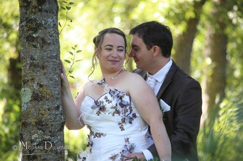 Photographe mariage - Esprit photo - photo 150