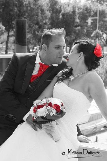 Photographe mariage - Esprit photo - photo 85