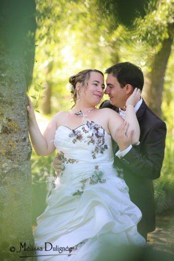 Photographe mariage - Esprit photo - photo 151
