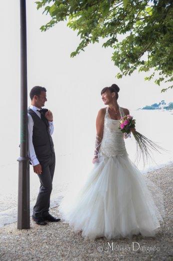 Photographe mariage - Esprit photo - photo 48