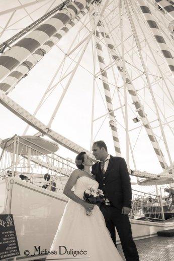 Photographe mariage - Esprit photo - photo 111