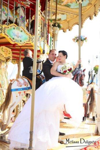 Photographe mariage - Esprit photo - photo 96