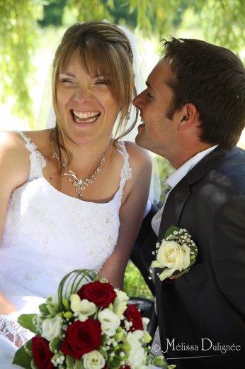 Photographe mariage - Esprit photo - photo 18