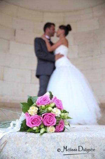 Photographe mariage - Esprit photo - photo 54
