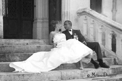 Photographe mariage - Esprit photo - photo 80