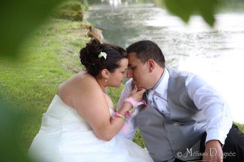 Photographe mariage - Esprit photo - photo 60