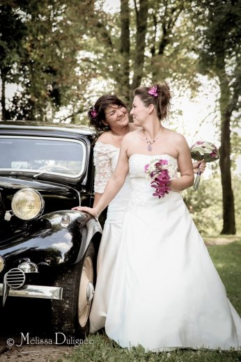 Photographe mariage - Esprit photo - photo 90