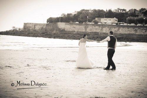 Photographe mariage - Esprit photo - photo 114