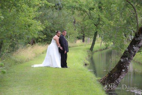Photographe mariage - Esprit photo - photo 62