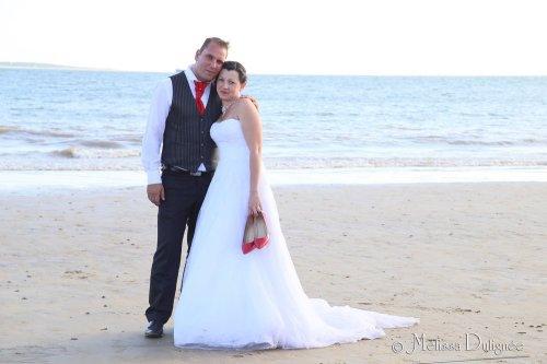 Photographe mariage - Esprit photo - photo 115