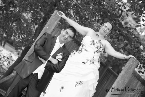 Photographe mariage - Esprit photo - photo 153