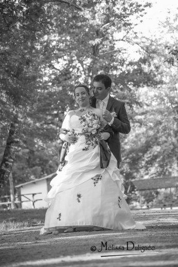 Photographe mariage - Esprit photo - photo 144