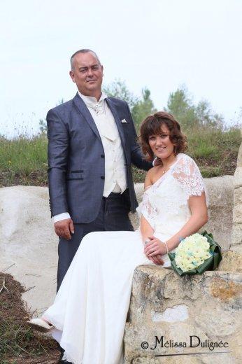 Photographe mariage - Esprit photo - photo 119