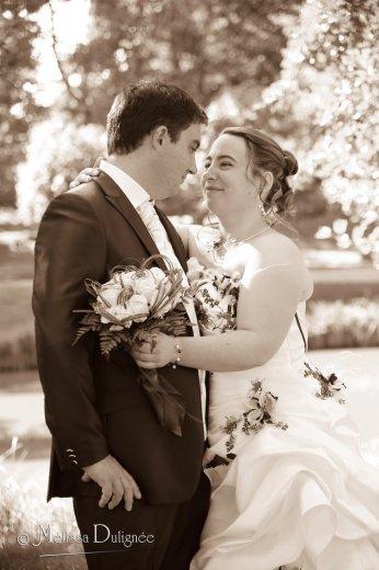 Photographe mariage - Esprit photo - photo 147