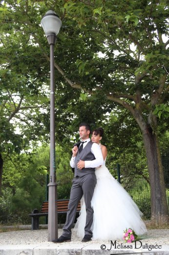 Photographe mariage - Esprit photo - photo 49