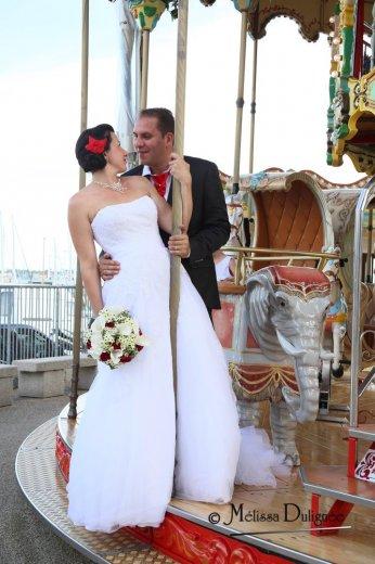 Photographe mariage - Esprit photo - photo 101