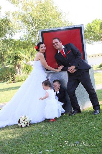 Photographe mariage - Esprit photo - photo 102