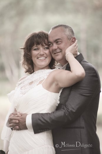 Photographe mariage - Esprit photo - photo 118