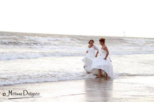 Photographe mariage - Esprit photo - photo 138