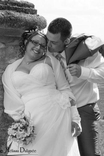 Photographe mariage - Esprit photo - photo 11
