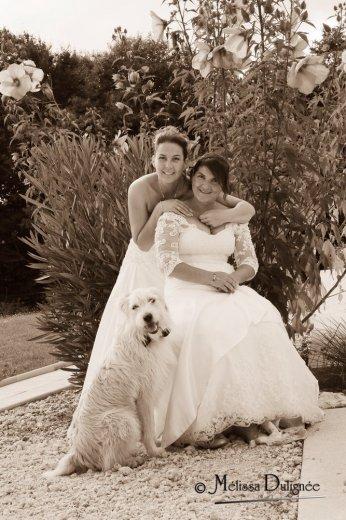 Photographe mariage - Esprit photo - photo 126