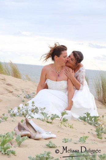 Photographe mariage - Esprit photo - photo 133