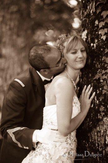 Photographe mariage - Esprit photo - photo 74