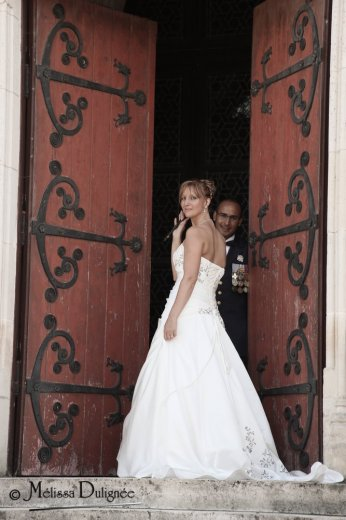 Photographe mariage - Esprit photo - photo 81