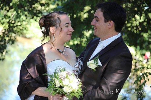Photographe mariage - Esprit photo - photo 143