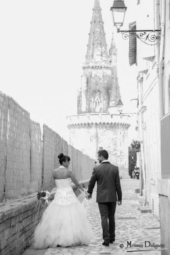 Photographe mariage - Esprit photo - photo 44